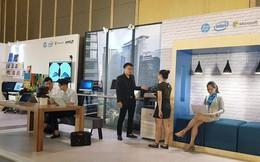 Lãnh đạo HP: Việt Nam là một trong những quốc gia tăng trưởng công nghệ số hàng đầu Đông Nam Á