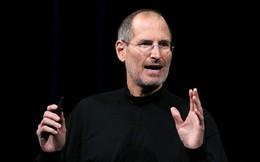 Bỏ Apple rồi quay lại sau 12 năm, Steve Jobs đã học được một kỹ năng 'mềm' quan trọng biến ông thành 'phiên bản 2.0' giúp công ty thoát khỏi bờ vực phá sản