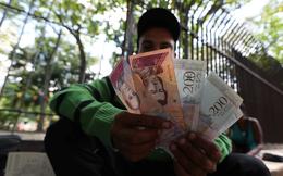 9 điều ít biết về nền kinh tế Venezuela