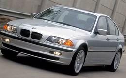 Hí hửng bỏ 200 triệu mua ô tô BMW: Trai độc thân nhận cái kết đắng