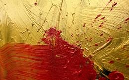 Bí mật giúp quốc gia nhỏ hơn cả Việt Nam này xuất khẩu vàng nhiều hơn lượng khai thác