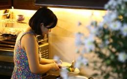 Chiến dịch 'xoay tiền' mua nhà Hà Nội của cặp vợ chồng có tổng lương 8,8 triệu/tháng