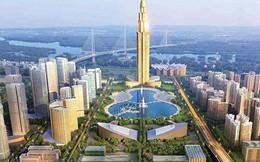 Việt Nam học hỏi gì từ việc xây dựng thành phố thông minh trên thế giới