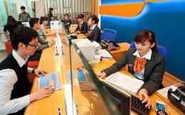 Biến động nhân sự ngân hàng từ đầu năm: VPBank có tỷ lệ nhân viên nghỉ việc cao nhất, VIB hút người nhất