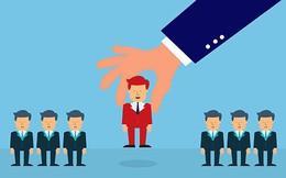Đây là 3 lý do khiến bạn bị OUT khỏi cuộc chiến tuyển dụng mà không phải ông chủ nào cũng tiết lộ