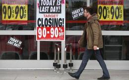Tự tin mở liền 133 siêu thị, Target nhận ngay trái đắng: Tháo chạy sau 2 năm, lỗ 2,5 tỷ USD, sa thải 17.600 nhân viên
