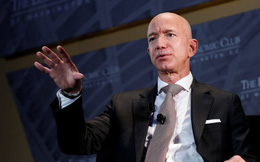 Tại sao dù là tỷ phú giàu nhất thế giới nhưng Jeff Bezos từ chối tham gia quỹ từ thiện do Bill Gates và Warren Buffett lập ra ?