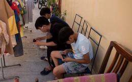 Cha mẹ thời 4.0 trước nỗi sợ mất con vào tay Internet: Trẻ chưa thành niên vô tư chia sẻ ảnh khiêu dâm vào nhóm chat chẳng khác gì scandal gây rúng động Hàn Quốc