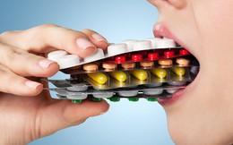 Đại khủng hoảng kháng sinh: Không riêng gì các nước nghèo, Mỹ cũng đang đau đầu vì thiếu Penicillin (P2)