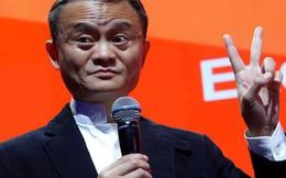 Nhận nhiều 'gạch đá' vì cho rằng 'làm thêm giờ là đặc ân lớn cho tuổi trẻ', Jack Ma giải thích lại: Các công ty buộc nhân viên làm việc hơn 12h/ngày theo Luật ngầm 996 là vô nhân đạo