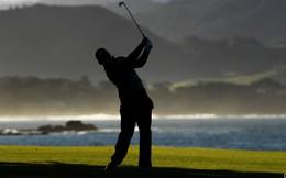"""Các nhà kinh doanh golf chắc hẳn là thiên tài kinh tế học hành vi: Áp dụng thuyết """"Ám ảnh thua lỗ"""" để kích thích golf thủ, ai đã chơi đều """"chết mê"""""""