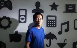 Trung Quốc có một startup mới 7 tuổi nhưng đã là gã khổng lồ công nghệ trị giá 75 tỷ USD, sở hữu ứng dụng tới nửa tỷ người dùng toàn cầu
