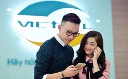Mobile Money chưa được cung cấp dịch vụ chuyển tiền quốc tế