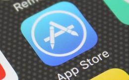 Sự tích App Store: App Store được ra đời không phải bởi Apple, đó là một món quà đối tác đem tặng cho Apple!