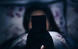 """Cai nghiện smartphone thành công, cây viết công nghệ Cnet chia sẻ 11 """"bí quyết"""" của bản thân"""