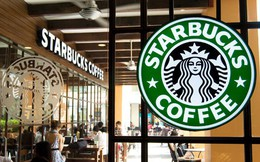 Starbucks: Công ty công nghệ bán cà phê và cú chuyển đối số ngoạn mục để vượt qua cơn ác mộng khủng hoảng năm 2008