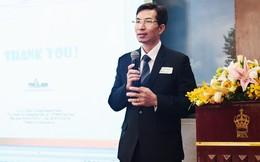 Doanh nghiệp Việt muốn thành công khi gọi vốn đầu tư, hãy chú ý về các khía cạnh pháp lý