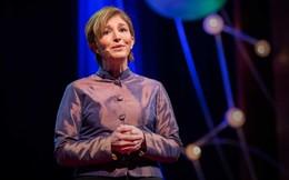 8 Ted talk bạn nên nghe để cuộc sống thêm cân bằng và hạnh phúc
