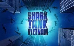 Dành nhiều giờ xếp hàng với 400 người tham gia casting Shark Tank, tôi mới biết việc lựa chọn diễn ra khốc liệt như thế nào