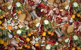Bí quyết nào đã giúp Hàn Quốc đạt được kỳ tích tăng tỉ lệ tái chế thực phẩm dư thừa từ 2% lên tới 95%?