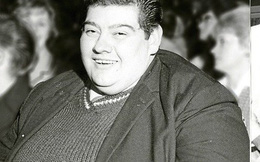 Người đàn ông sống sót sau 382 ngày nhịn ăn để giảm cân: Nguyên nhân đã được các nhà khoa học lý giải!