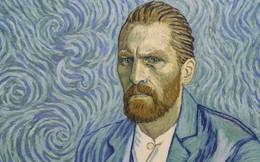 [Chuyện đẹp] Nỗi buồn của Van Gogh