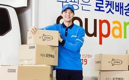 Coupang - 'Amazon của Hàn Quốc': Giao hàng trong 1 ngày, mở rộng nhanh gấp 3 lần tốc độ thị trường, bí mật nào đứng sau kỳ lân hiếm hoi của xứ sở toàn chaebol?