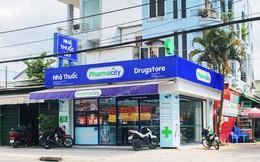 Mekong Capital rót vốn vào chuỗi dược phẩm lớn nhất Việt Nam Pharmacity