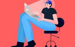 """Nhận diện một """"Freelancer chân chính"""": Thay vì nhận việc ồ ạt, tôi kén chọn hơn và gần với thành công hơn!"""