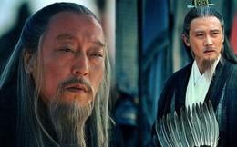 """Nước lặng chảy sâu: Nhân vật """"ẩn thân"""" giấu mình giỏi nhất Tam Quốc chính là người lợi hại nhất!"""