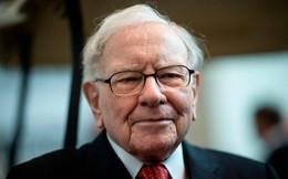 Những câu nói truyền cảm hứng hay nhất của Warren Buffett