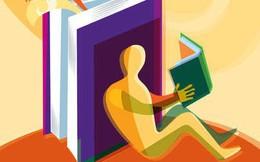 Lá thư cha gửi con trai hay thất hứa: Chữ Tín là sinh mệnh thứ hai của người đàn ông; muốn nên thành tựu, nhất định phải đọc nhiều sách, biết điểm lùi, và kiên trì kỷ luật