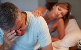 Viagra sắp hết hạn bằng sáng chế, nóng cuộc đua chế 'thần dược' ưu việt hơn