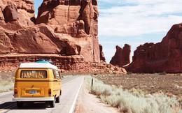 Không phải tuổi 20, Gap-year cận 30 mới là sáng suốt nhất: Đi để du lịch, đã đến lúc chinh phục những thử thách mới!