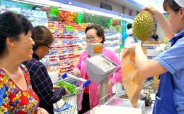 """Sau hiệu ứng tốt từ chiến dịch """"quét sạch"""" ống hút nhựa, Saigon Co.op tiếp tục triển khai """"Ngày không túi nilon"""" trên toàn hệ thống hơn 600 siêu thị"""