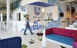 """Làm việc ở nhà, quán cà phê, hay đâu cũng được, miễn sao đảm bảo kết quả: Chính sách """"nhất tiễn song điêu"""" ai cũng muốn nhưng chỉ Unilever làm được"""