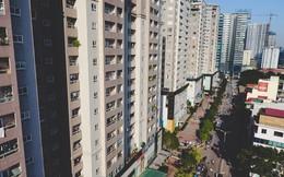 Bộ Xây dựng đề xuất mô hình giao cho chủ đầu tư tự quản lý, vận hành nhà chung cư, hoặc giao cho đơn vị quản lý, vận hành chuyên nghiệp