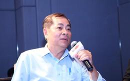 Chuyên gia tài chính Đinh Thế Hiển: Muốn Việt Nam nhanh chóng trở thành đất nước không tiền mặt, cần thêm dịch vụ thanh toán fintech phù hợp với khu vực nông thôn