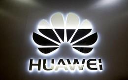 Nhà Trắng sẽ không lùi lịch cấm vận Huawei