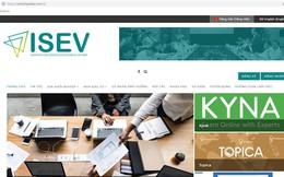 Ra mắt Cổng thông tin dành cho khởi nghiệp công nghệ Vntechpedia.com