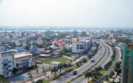 """39 thửa đất """"vàng"""" tại Đồng Nai sắp được đấu giá công khai"""