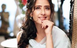 Vực dậy cuộc sống tệ hại của bạn: Cách nữ diễn viên Bollywood nổi tiếng vượt qua căn bệnh ung thư và hồi sinh ngoạn mục