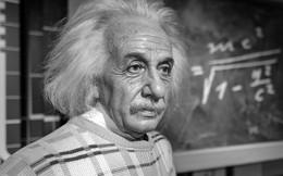 Đây là bí mật chung của những thiên tài Albert Einstein, Leonardo DaVinci, Ankola Tesla... và nay là của giới nhà giàu trên thế giới