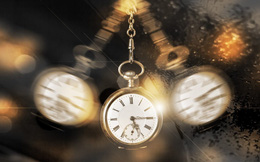 Cùng có 168 giờ/tuần nhưng đây là cách người thành công sử dụng chúng: Khi bạn chọn xây dựng cuộc sống của mình, thời gian sẽ tự sinh ra!