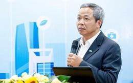 """Chủ tịch CMC: """"Sandbox là cách để không làm mất cơ hội phát triển của doanh nghiệp"""""""