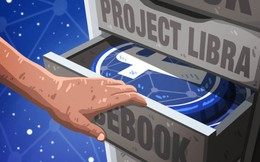 Những tiên đoán đáng tin cậy về đồng tiền điện tử sắp ra mắt của Facebook