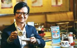 Bí quyết thành công của một thanh niên giao đồ ăn trở thành ông chủ chuỗi 70 nhà hàng khắp Hong Kong và Trung Quốc đại lục