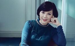 CEO Navigos Search: Đi học không được chất vấn giáo viên, ra trường lại chủ yếu gia công, đừng hỏi vì sao nhân lực công nghệ Việt Nam thiếu sáng tạo