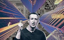 Bài toán khó nhằn với tiền ảo Libra của Mark Zuckerberg: Cứ 3 người trên thế giới thì sẽ có 1 người không thể sử dụng