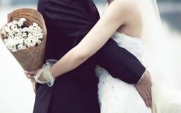 """""""Em yêu à, anh xin lỗi, anh phải kết hôn với người khác rồi"""": Bức tâm thư gửi người yêu đã khuất khiến CĐM rơi nước mắt"""